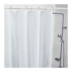 Bathroom INNAREN Shower Curtain 199 Designs Not Bad But Sure About The