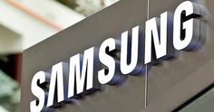 awesome Nieuwe terugroepactie voor Samsung is mogelijk