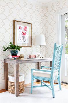 home office jamie keskin design beautiful home office delight work