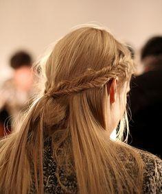 Google Image Result for http://www.haironthebrain.com/wp-content/uploads/2010/03/Doo.Ri-Fall-2010-runway-fishtail-braids.jpg