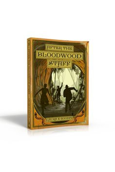 After the Bloodwood Staff Strong Character, Satire, Mysterious, Book Worms, Book Covers, Invites, First Love, Mystery, Author