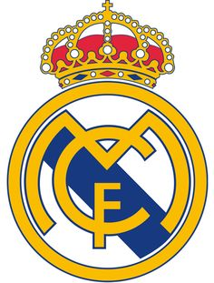 Real Madrid Club De Fútbol, Madrid, España