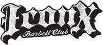 Iconx Barbell Club
