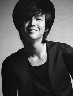 Jang Geun Suk #LoveRain #JangGeunSuk #DramaFever #KDrama