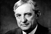 The coolest inventor in America - Willis Carrier