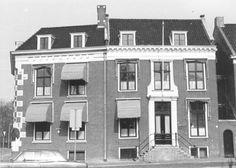 Johannes Mancadan (1656-1735) » Stamboom Bavo van der Molen » Genealogie Online 18th Century, Dutch, Multi Story Building, Van, Interior, Dutch Language, Indoor, Interiors, Vans