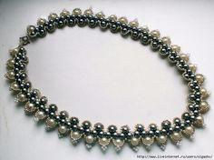 free-beading-pattern-necklace-tutorial-14 (700x523, 303Kb)
