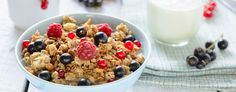 Are organic breakfast foods supplied by Indian manufacturers safer and nutritious? #Organic #breakfast #food #product