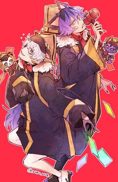 The Wolf Game, Japanese Games, Manga Pictures, Manga Games, Vocaloid, Character Inspiration, Cool Art, Anime Art, Horror