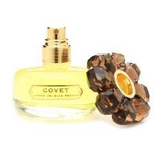 Covet by Sarah Jessica Parker Eau de Parfum Spray
