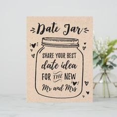 Couples Wedding Shower Games, Bridal Party Games, Couple Shower Games, Wedding Shower Decorations, Bachelorette Party Games, Fun Wedding Games, Fun Wedding Activities, Wedding Ideas, Games For Weddings