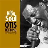 "Opening reception for ""The King of Soul: Otis Redding in Photographs"" exhibition on Friday 9/9/2016 at 7 pm. Enjoy a live musical tribute to Otis Redding by Trysha B & Smooth As Honey and light refreshments. Free for Museum members; $5 non-members."