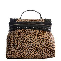 TWIN-SET CECILE MACU  #montenapoleoneluxury #twinset #bags