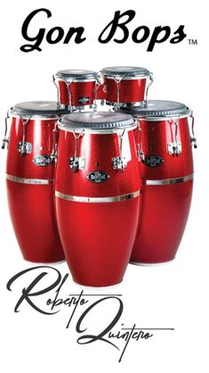 Afro Cuban, Vintage Drums, Drummers, Musical Instruments, Latina, Guitars, Salsa, Passion, Studio