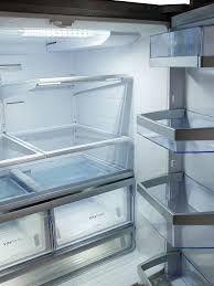 """fridge interior""的图片搜索结果"