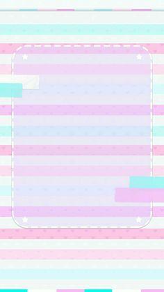 (notitle) iPhone X Wallpaper 297096906666241837 Pastel Color Wallpaper, Striped Wallpaper, Colorful Wallpaper, Flower Wallpaper, Pattern Wallpaper, Pastel Colors, Pastel Style, Pastel Purple, Tumblr Backgrounds