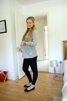 http://data.whicdn.com/images/33589453/Anna-Saccone-Maternity-Styl_large.jpg