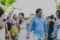 A História do Casal e o PedidoArthur e Luiza se conheceram há maisde 10 anos, por amigos em comum. A noiva nos disse que ele era antipático e ela fazia a metida. Rs Mas tudo mudou quando ...