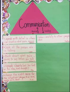 Examples – Burnaby School District Literacy Blog Core Competencies, School District, Classroom Organization, Other People, Assessment, Curriculum, Literacy, Communication, Teacher
