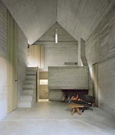 Sebastian Heise house - Google Search