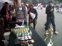 Las Brisas - Buenos Aires Market