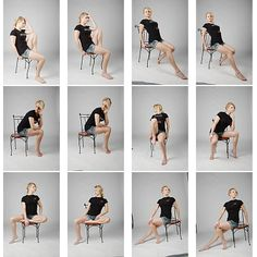 posing guide 21 sample poses to get you started with photographing rh pinterest ca model posing guide pdf model posing guide book