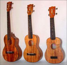 ukulele song books (with chords) !