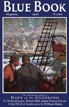 Blue Book [1936-04]