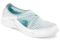 Sperry Womens Size 9 M Water Shoes 9532664 Ultramarine « MyStoreHome.com – Stay At Home and Shop