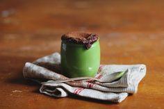 Food photos by Anna Kurzaeva