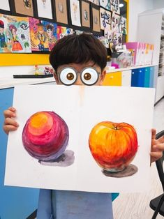 Art Lessons For Kids, Art For Kids, Classroom, Watercolor, Painting, Art For Toddlers, Class Room, Pen And Wash, Art Kids