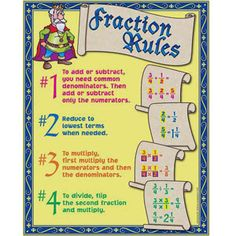 Fraction poster -- we're not that advanced yet, but will need this sooner than later, I'm sure