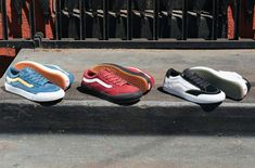 ADIDAS Matchcourt Mens Shoes WHITE 269873150   Tillys