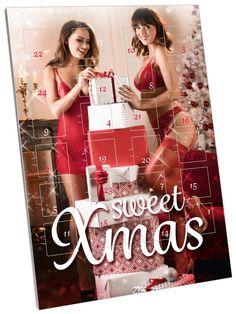 Sweet X-mas! Sweets, Movies, Gummi Candy, Films, Candy, Goodies, Cinema, Movie, Film