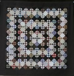 (7) Name: 'Quilting : Cinco Pattern on Craftsy