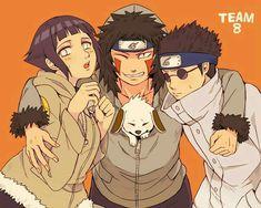 Hinata Hyuga, Naruto Uzumaki Shippuden, Neji E Tenten, Sarada Uchiha, Shikamaru, Naruhina, Otaku Anime, Anime Naruto, Naruto Sasuke Sakura
