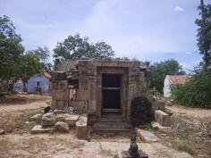 Kongavidangeeswarar+temple.JPG (1600×1200)