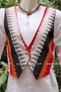Salwar Designs, Kurta Designs Women, Kurti Designs Party Wear, Dress Neck Designs, Blouse Designs, Kurta Patterns, Ikkat Dresses, Kids Dress Wear, Kurta Neck Design