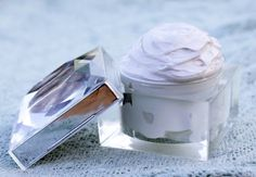 The DIY battle against dry skin is in full swing here at Brit HQ. Our first line of defense was exfoliating with homemade face and lip scrubs to cast out old cells, and now our next move, naturally, is to lather up! These 13 luxe DIY lotions, lotion bars, and body butters will get you on the fast track to silky smooth skin even in the frostiest of climates.