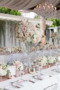 Luxury Glam Wedding at Monarch Beach Resort