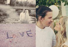 ANNAWII ♥ - THE WEDDING PHOTOS
