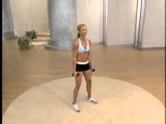 Упражнения для похудения рук — убираем жировую ткань, тренируем мышечную. Обсуждение на LiveInternet - Российский Сервис Онлайн-Дневников