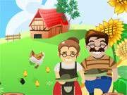 Recomandam jocuri online pentru copii din categoria jocuri woow http://www.smileydressup.com/shooting/1811/bloody-sunset sau similare jocuri cu tineri tani noi