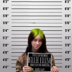 Billie Eilish, Xxxtentacion Quotes, Celebs, Celebrities, Baby Daddy, My King, Me As A Girlfriend, Foto E Video, Love Her