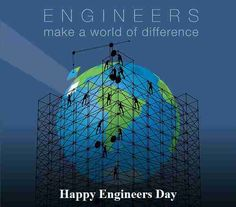 Discover recipes, home ideas, style inspiration and other ideas to try. Engineers Day, Diwali Images, Silence Quotes, Happy Diwali, Morning Images, Autocad, Bts Wallpaper, Wish, Engineering