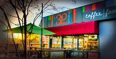32 Shea   AZ Fall 2015 Restaurant Week Participant