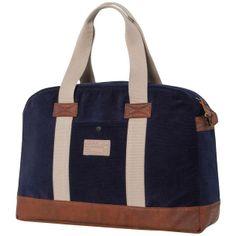 61cbe3e8f8 #Tribute Laptop Duffel Duffel Bag, Tote Bag, Mens Gear, Piercings, Backpack