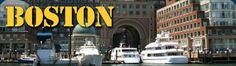Boston Travel Itinerary. Half day, Full day, Two days, Three days, Suggested Tours Attractions, sights, dining, tips, family - Start Here Bo...