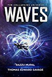 Free Kindle Book -   Waves: The Collapsing Universe Check more at http://www.free-kindle-books-4u.com/science-fictionfree-waves-the-collapsing-universe/