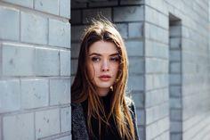 Juliet - EmileDP